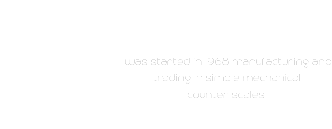 Accurate Weighing Machines Co
