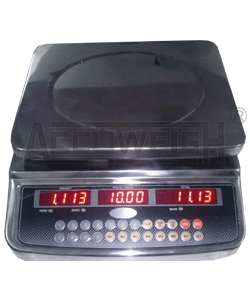 electronic-counting-machine